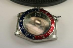 Rolex 16750 Case