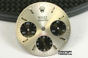 Rolex Daytona Dial DP0001