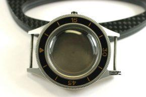 Tornek TR900 Gehaeuse Luenette