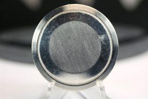 caseback Rolex 1675 III 70