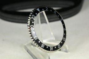Rolex GMT 16710 bezel