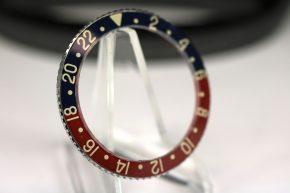 Rolex 6542 Aftermarket bezel