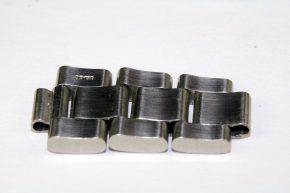 Rolex link 93150