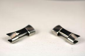 Rolex endlinks 503B