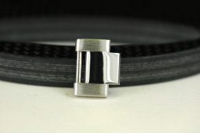 Rolex Daydate 116209 link