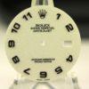Rolex Datejust jubilee dial