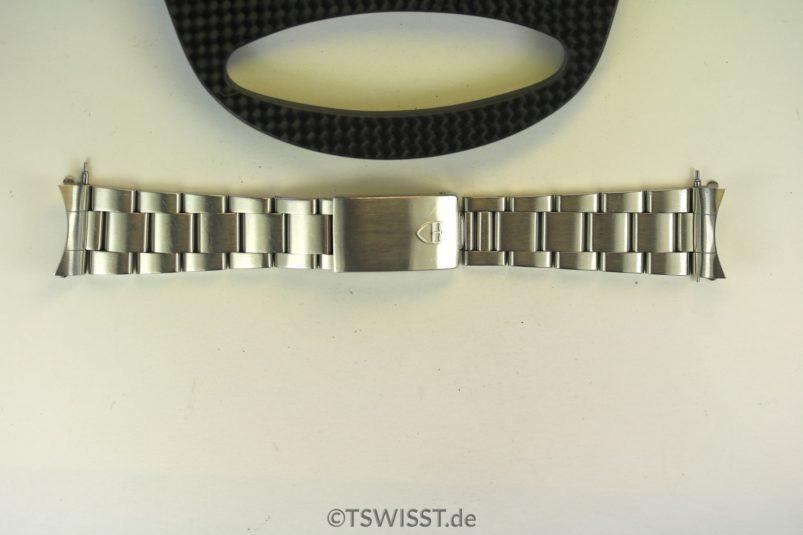 Rolex/Tudor bracelet 78400