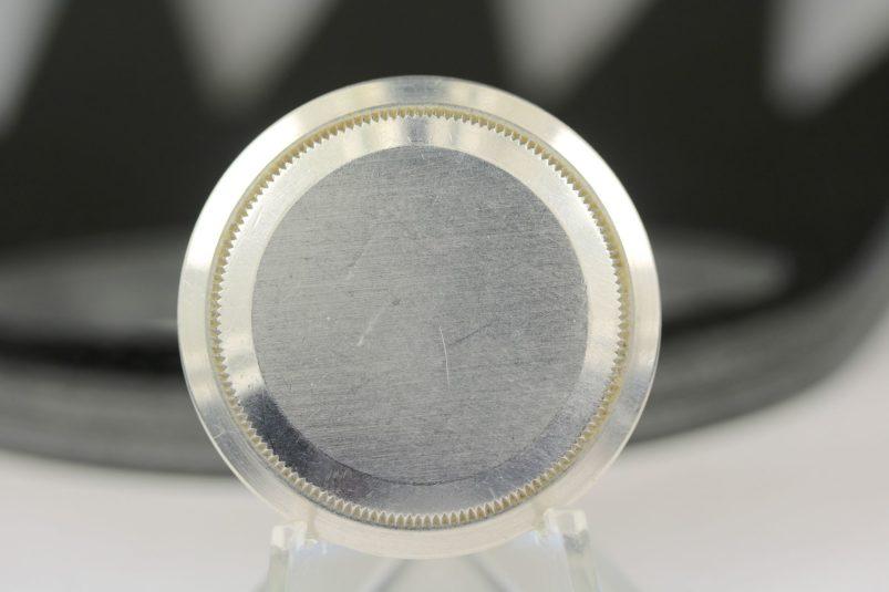 Rolex Case back 17000