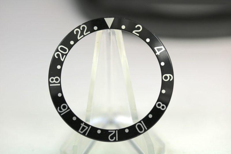Rolex GMT 1675 Inlay