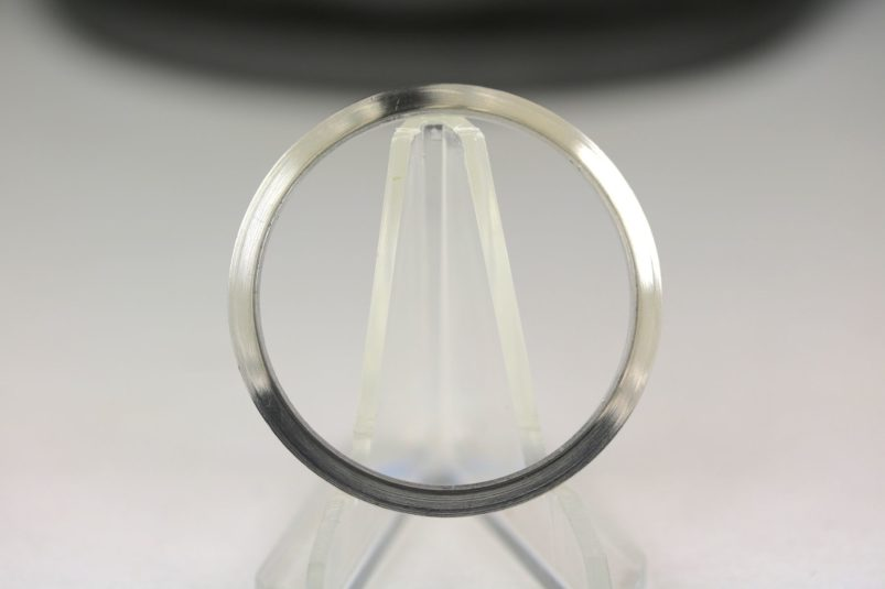 Rolex 1675 glasholderring