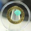 Rolex 1680 date wheel