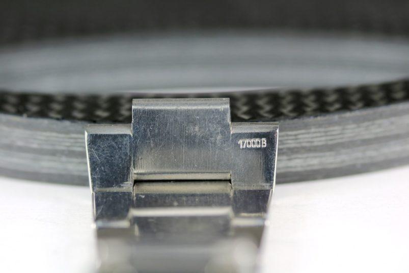 Rolex 17000B band