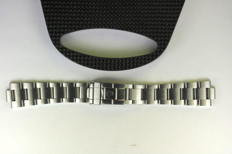 Rolex 78790 bracelet