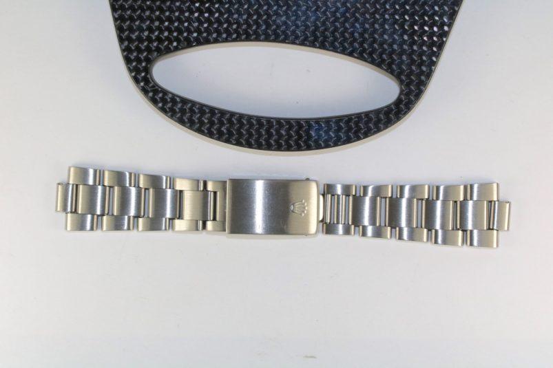 Rolex 78360 M8 bracelet