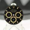 Rolex Zenith Daytona dial
