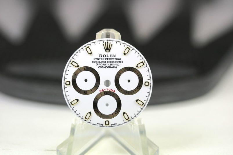 Rolex 116503/116508 dial