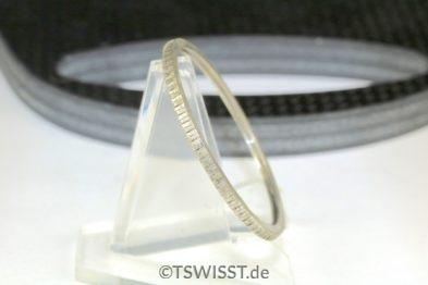 Rolex 6536/1 bezel
