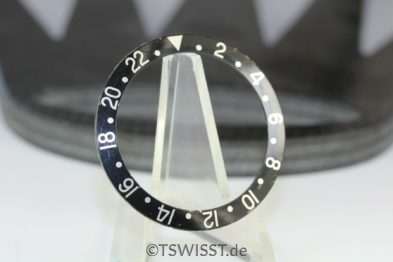 Rolex 16750 inlay