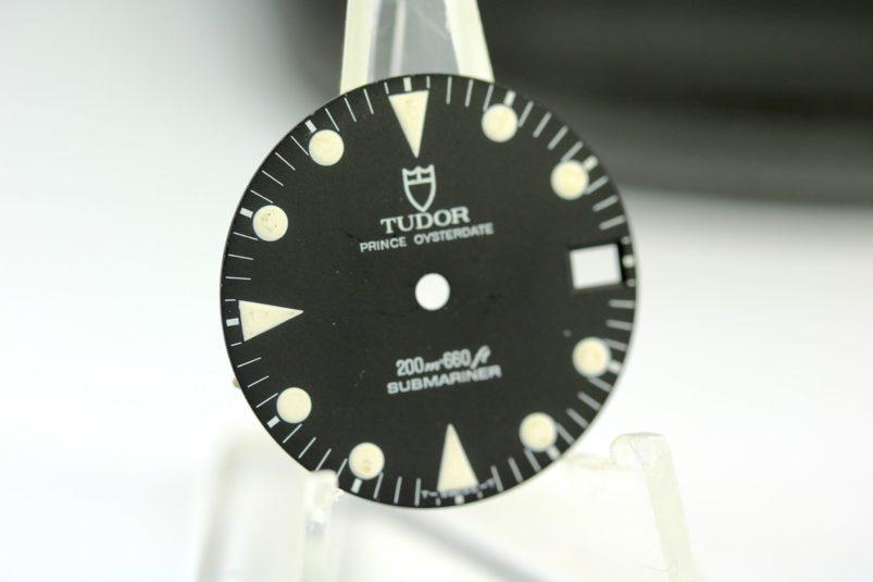 tudor matte dial 79090