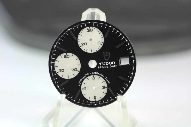 Tudor dial 79260/79270/79280