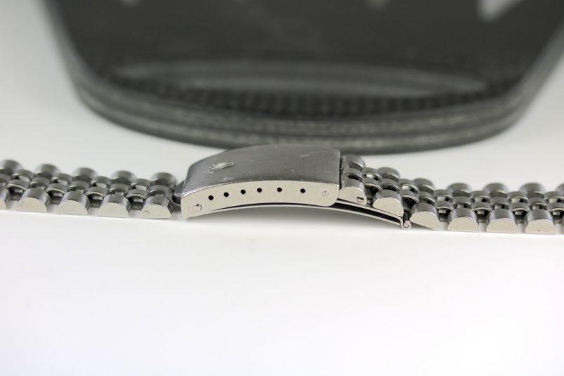 Rolex 62510 H bracelet