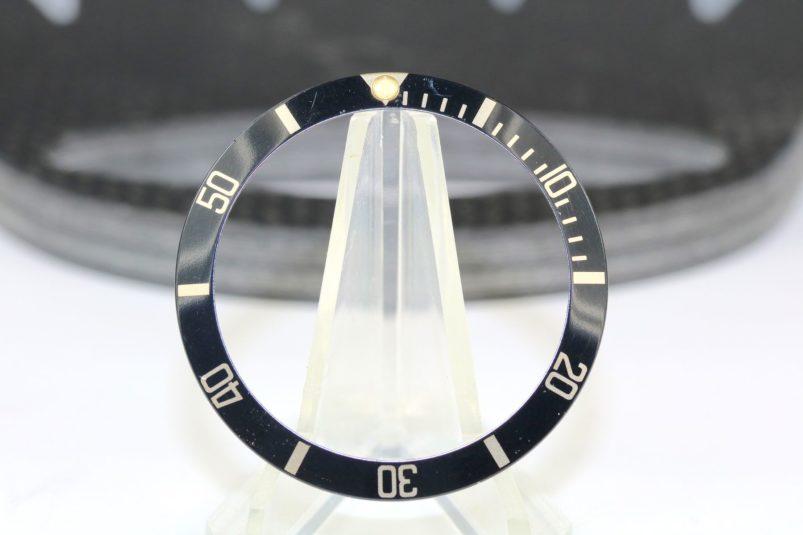 Rolex 16618 inlay