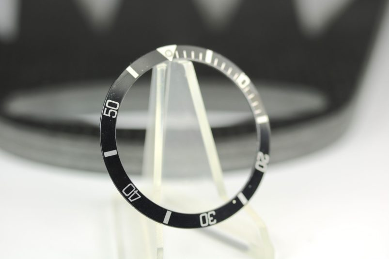 Rolex SL 1680/5512 inlay