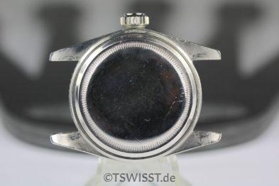 Rolex 5510 Big Crown gilt
