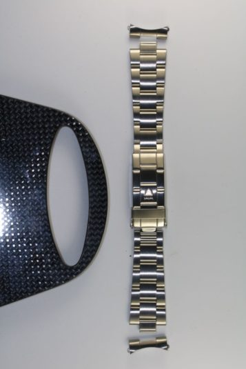 Tudor bracelet 78500