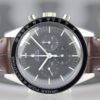 Speedmaster Ed White