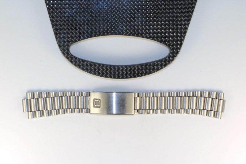 Omega 1171/1 bracelet