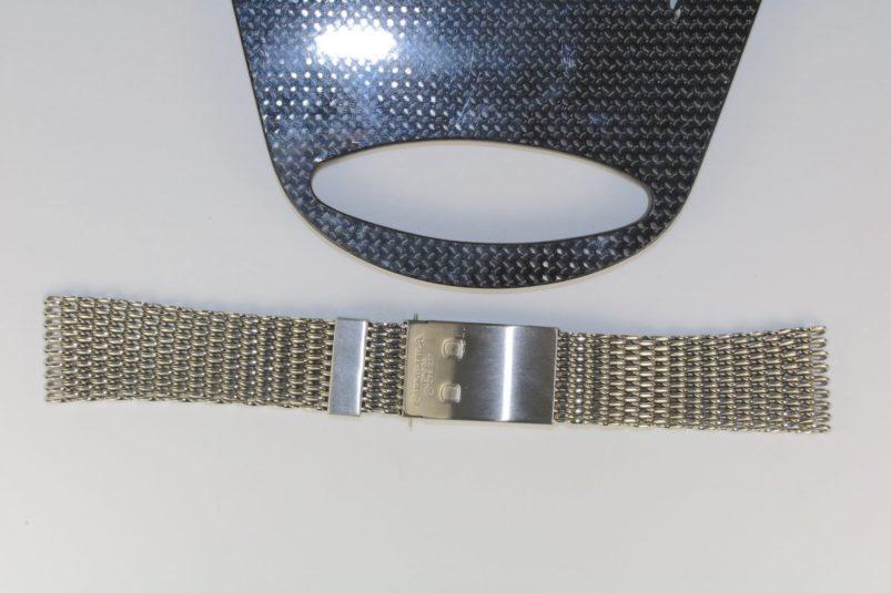 Omega 1266/237 bracelet