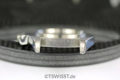 Rolex case 5513