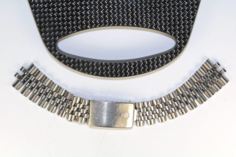 Rolex 62510H bracelet