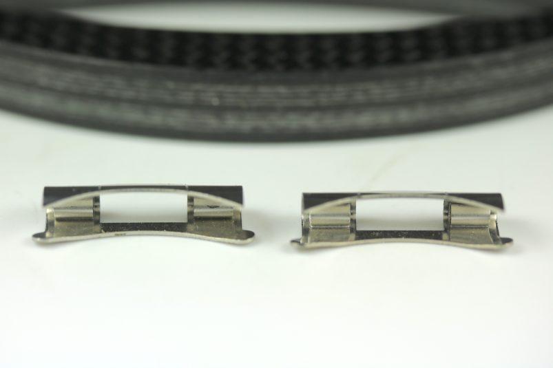 Rolex 580 Endlinks