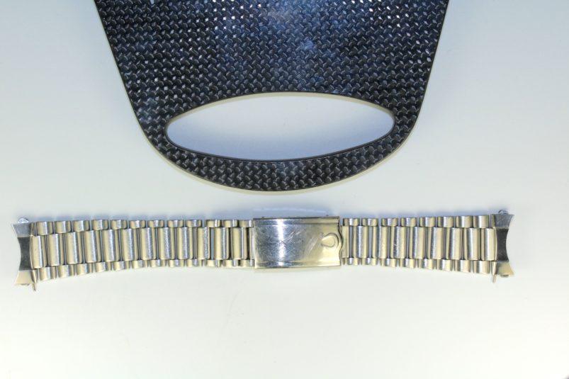 Omega 1175 bracelet