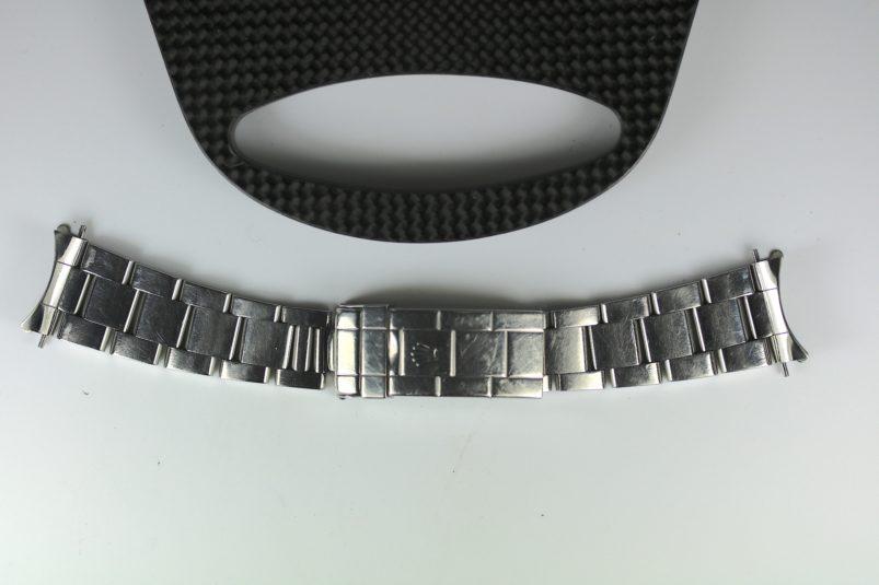 Rolex 93150 bracelet