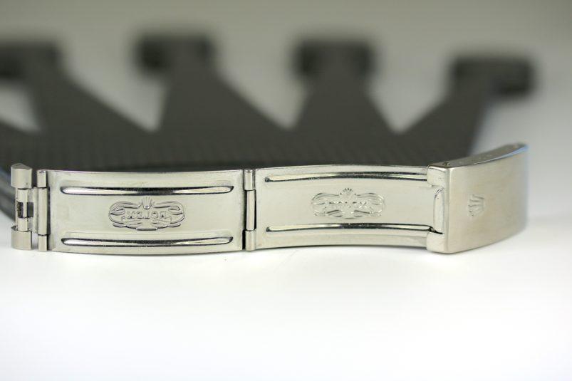 Rolex clasp 62523H-18