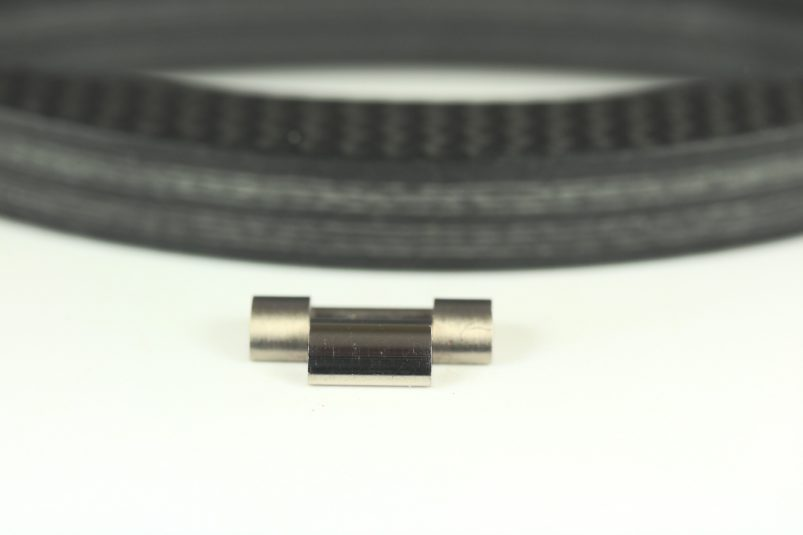 18039 Link Rolex