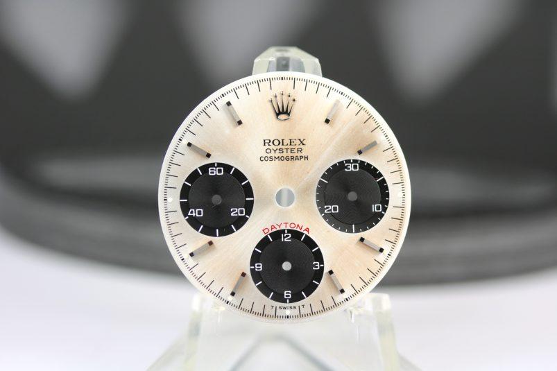 Rolex 6263 tropical dial