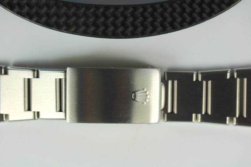 Rolex 17000B bracelet