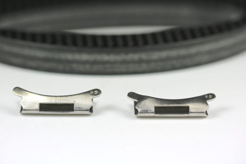 Rolex 80 Endlinks