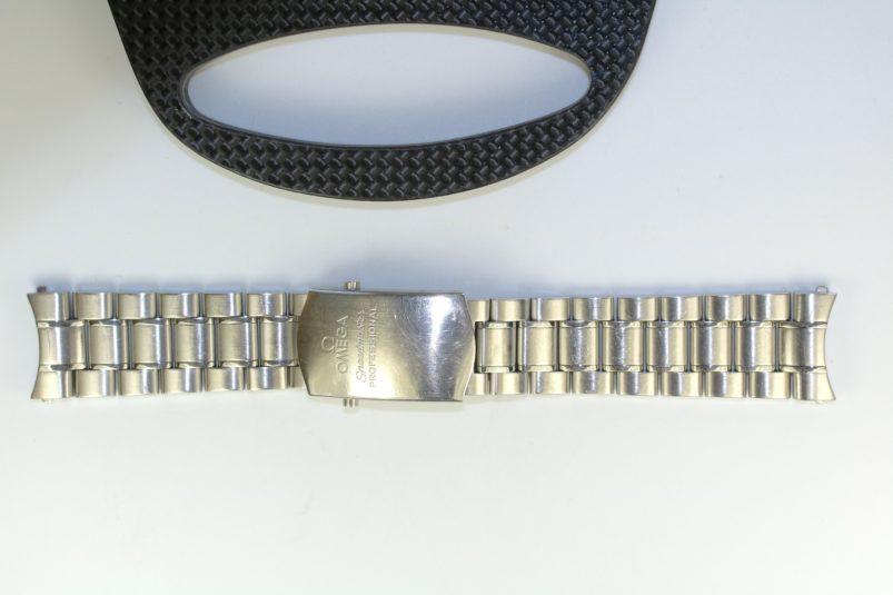 Omega 1998/849 bracelet