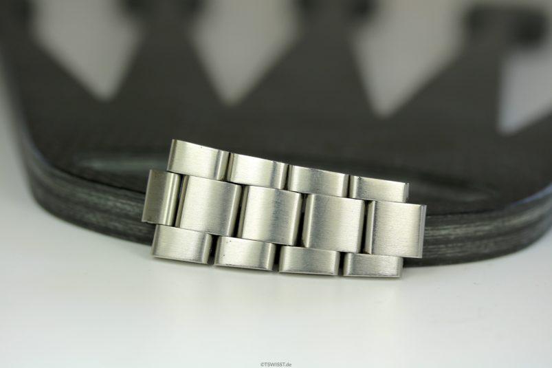 Rolex bracelet 78360
