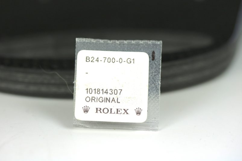 B24-700-0-G1