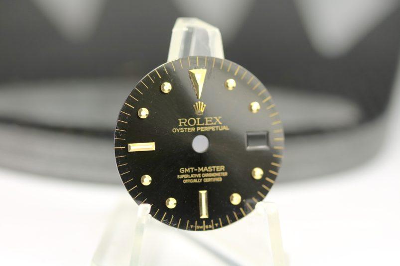 Rolex nipple dial 1675/8