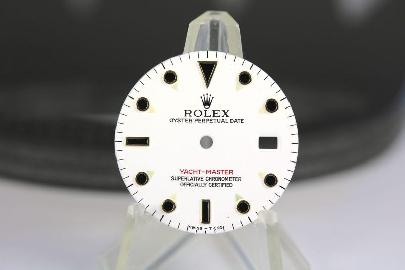 Rolex 16623 / 16628 dial