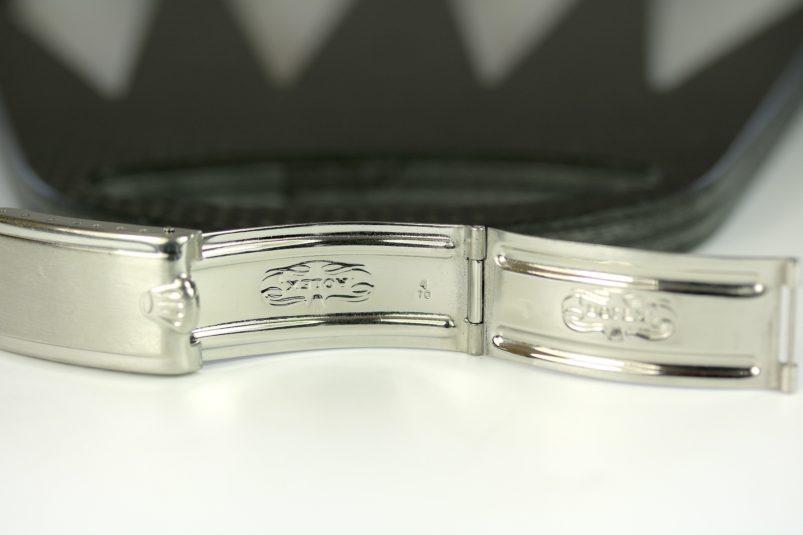 Rolex 6251H clasp