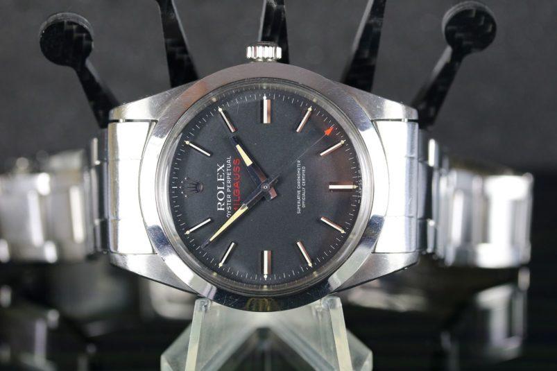Rolex 1019 full set