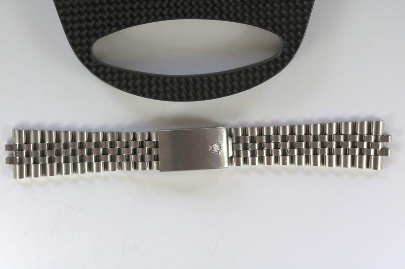 Rolex Band 62510H